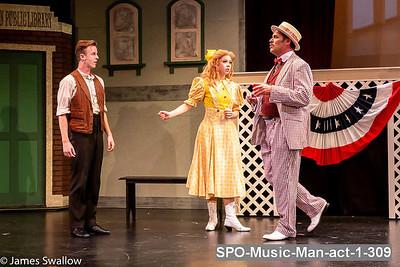 SPO-Music-Man-act-1-309