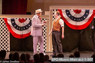 SPO-Music-Man-act-1-307