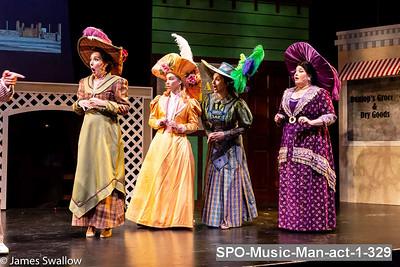 SPO-Music-Man-act-1-329