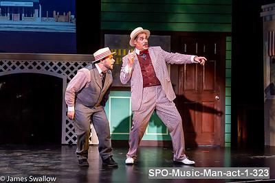 SPO-Music-Man-act-1-323