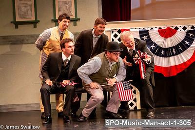 SPO-Music-Man-act-1-305