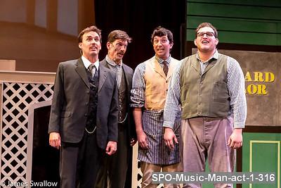 SPO-Music-Man-act-1-316