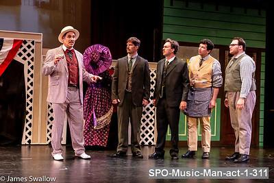 SPO-Music-Man-act-1-311