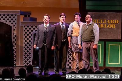 SPO-Music-Man-act-1-321