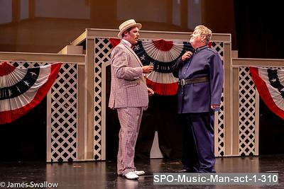 SPO-Music-Man-act-1-310