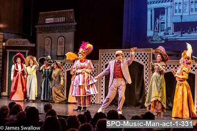SPO-Music-Man-act-1-331