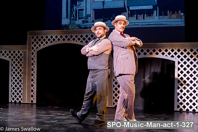 SPO-Music-Man-act-1-327