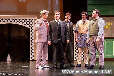 SPO-Music-Man-act-1-319