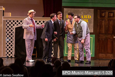 SPO-Music-Man-act-1-320