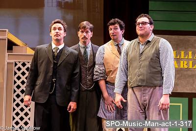 SPO-Music-Man-act-1-317
