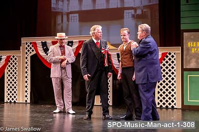 SPO-Music-Man-act-1-308