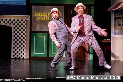 SPO-Music-Man-act-1-326