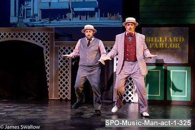 SPO-Music-Man-act-1-325