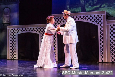 SPO-Music-Man-act-2-422