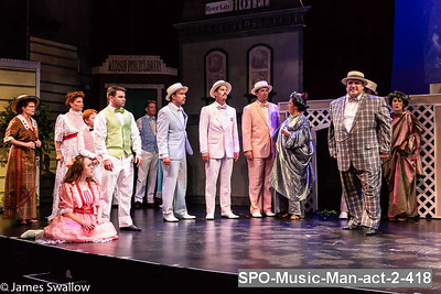 SPO-Music-Man-act-2-418