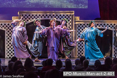 SPO-Music-Man-act-2-401