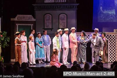 SPO-Music-Man-act-2-405