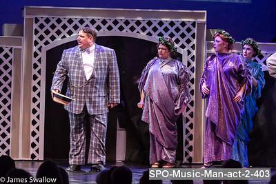 SPO-Music-Man-act-2-403