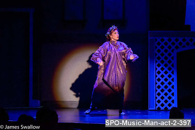 SPO-Music-Man-act-2-397