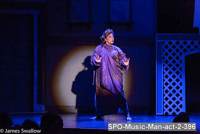 SPO-Music-Man-act-2-396