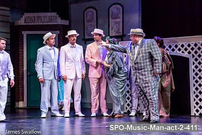 SPO-Music-Man-act-2-411