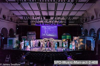 SPO-Music-Man-act-2-408