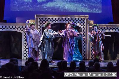 SPO-Music-Man-act-2-400