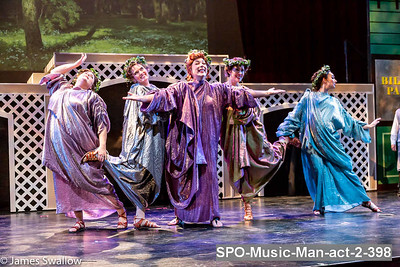 SPO-Music-Man-act-2-398