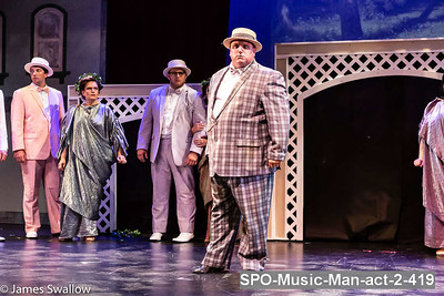 SPO-Music-Man-act-2-419
