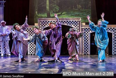 SPO-Music-Man-act-2-399