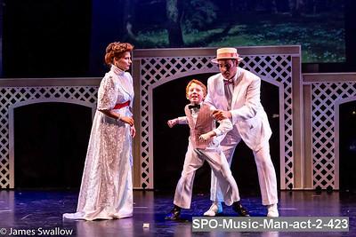SPO-Music-Man-act-2-423