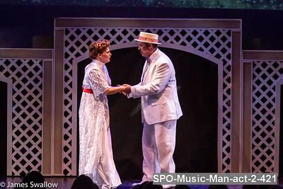 SPO-Music-Man-act-2-421