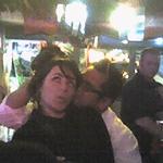 2006-12-28_Neva-at-Taco_Beach_12