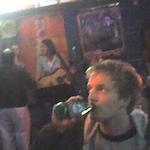 2006-12-28_Neva-at-Taco_Beach_11
