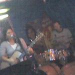 2006-12-28_Neva-at-Taco_Beach_03