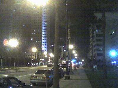 2006-12-28_Neva-at-Taco_Beach_04
