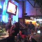 2006-08-17_Neva-Music-at-Taco-Beach_5