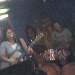 2006-12-28_Neva-at-Taco_Beach_16