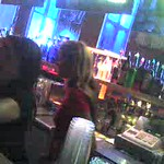 2006-08-17_Neva-Music-at-Taco-Beach_3