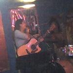 2006-12-28_Neva-at-Taco_Beach_18