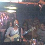 2006-12-28_Neva-at-Taco_Beach_02