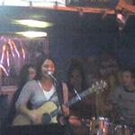 2006-12-28_Neva-at-Taco_Beach_15