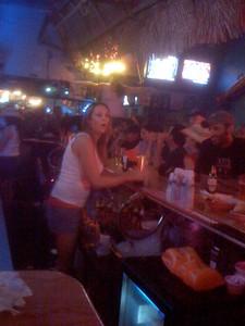 2007-07-26 Taco Beach NEVA & 2nd Annual Wet T-shirt Contest - 018