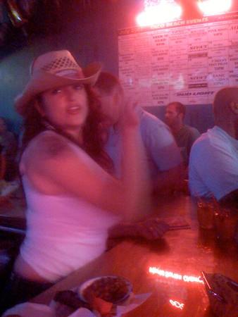 2007-07-26 Taco Beach NEVA & 2nd Annual Wet T-shirt Contest - 014
