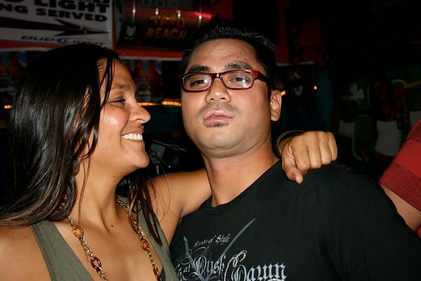 2007-08-31_neva-bd-at-taco-beach - 12