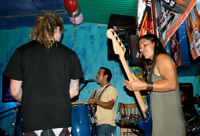 2007-08-31_neva-bd-at-taco-beach - 20