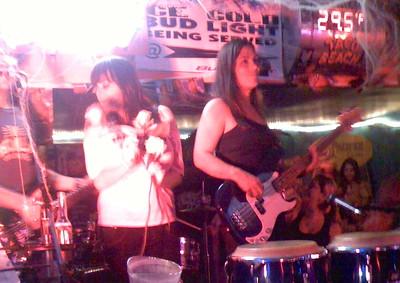 2007-10-18_neva-lastshow-at-taco-beach - 040