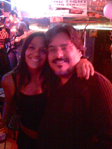 2007-10-18_neva-lastshow-at-taco-beach - 030