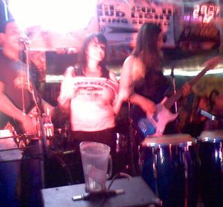 2007-10-18_neva-lastshow-at-taco-beach - 036