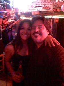 2007-10-18_neva-lastshow-at-taco-beach - 031
